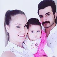 Osman Temli