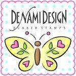 DeNami Design