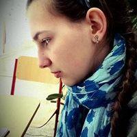 Diana Krasina
