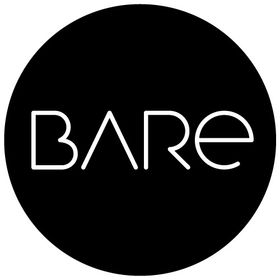 The Bare You