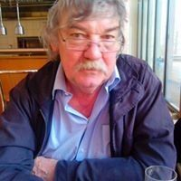 Jean-Pierre Pasquier