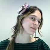 Carolina Vergel Diez