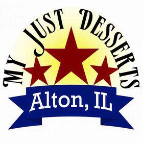 My Just Desserts - Alton, IL