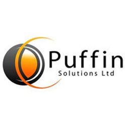Puffin Solutions