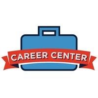AU Career Center