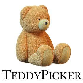 TeddyPicker
