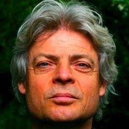 Leo C.M.M. van Geffen