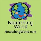 Nourishing World