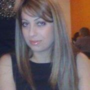 Maria Zinonos