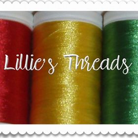 Lillie's Threads