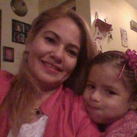 Youceliane Orozco