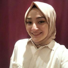 Emine Semiz