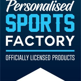 Personalised Sports Factory