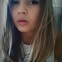 Emilia Ferda