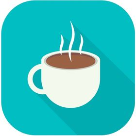 Caffeine Cash