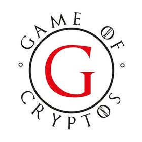 Game Of Cryptos