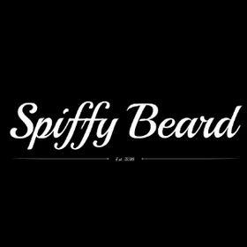 Spiffy Beard