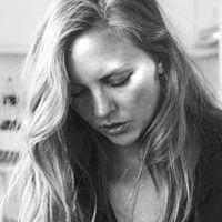 Maria Swedner