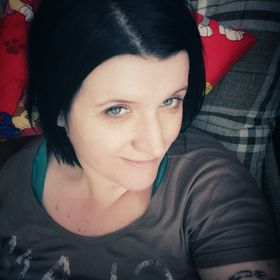 Krisztina Balika