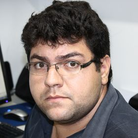 Gabriel Araújo Resende