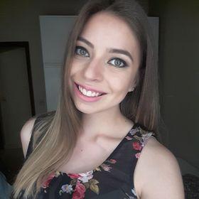 Aleli Silva