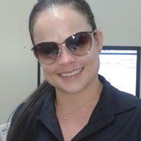 Walquiria Nogueira Siqueira