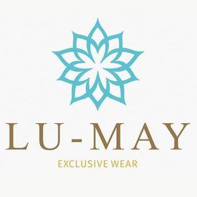 Lumay