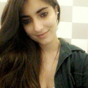 Dina Carmelo