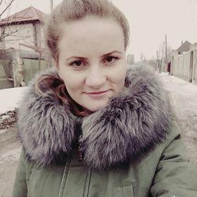 Ina Martinescu