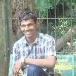 Kiran Jaa