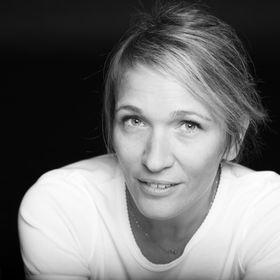 Isabelle Berteaux