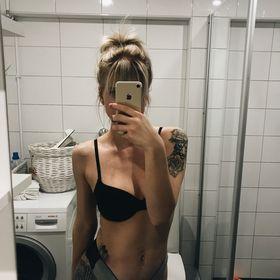 Mari Kärnä