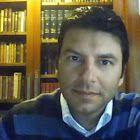 Marios Prapopoulos