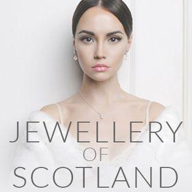 Jewellery of Scotland
