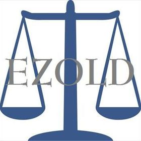 Ezold Law Firm