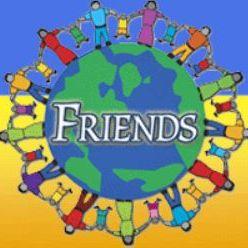 FRIENDS Tri-Cities