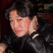Toru Omae