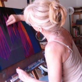 Profil de Martine Salendre (martinesalendre)   Pinterest