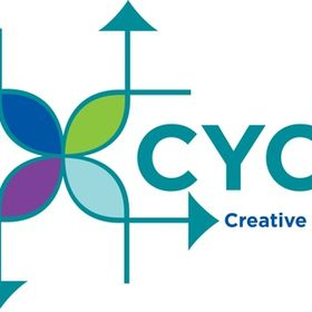 UpCycle Creative Reuse Center