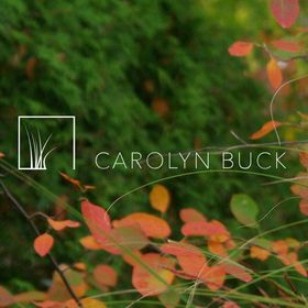 Carolyn Buck Landscape Design