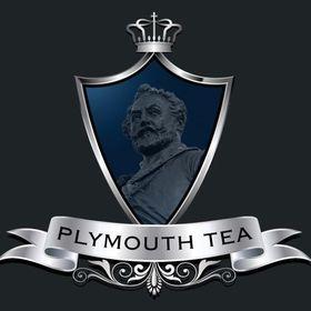 Plymouth Tea