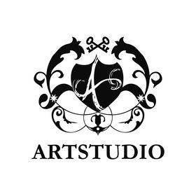 Artstudio_AGA