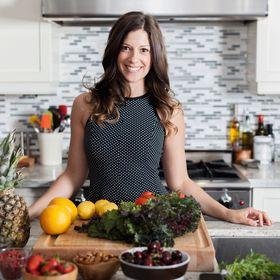 Holistic Wellness   Samantha Gladish, Nutritionist + Weight Loss & Hormone Coach