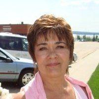 Joanne Bright
