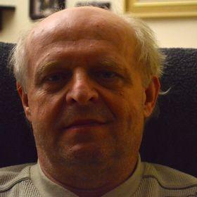 Vladimír Kovář