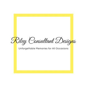 Riley Consulting Designs