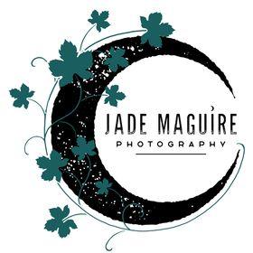 Jade Maguire Photography | Wedding, Editorial & Branding