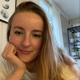 Marita Helgesen