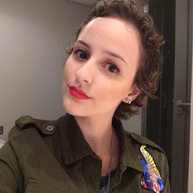 Laura Zerbini