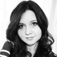 Andrea Bělohradská